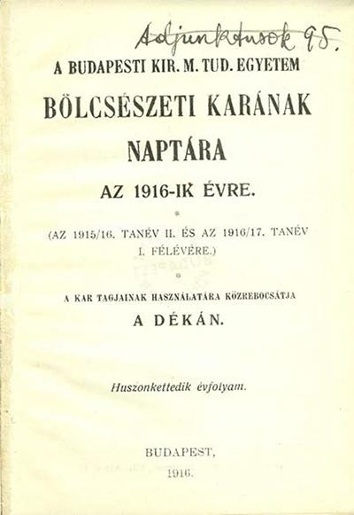 Bolcseszkari_naptar_P11538_1916_lead_586753