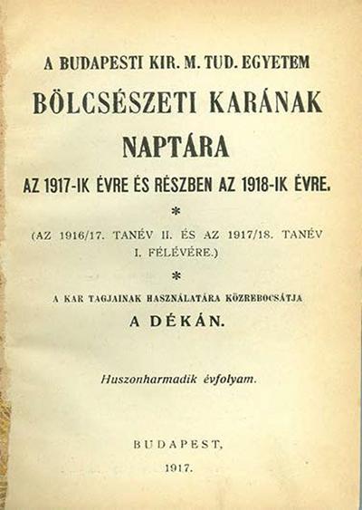 Bolcseszkari_naptar_P11538_1917_lead_586900