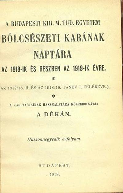 Bolcseszkari_naptar_P11538_1918_lead_586901