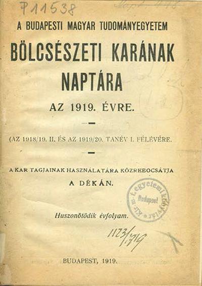 Bolcseszkari_naptar_P11538_1919_lead_586902