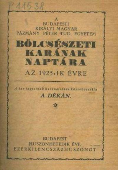 Bolcseszkari_naptar_P11538_1925_lead_586904