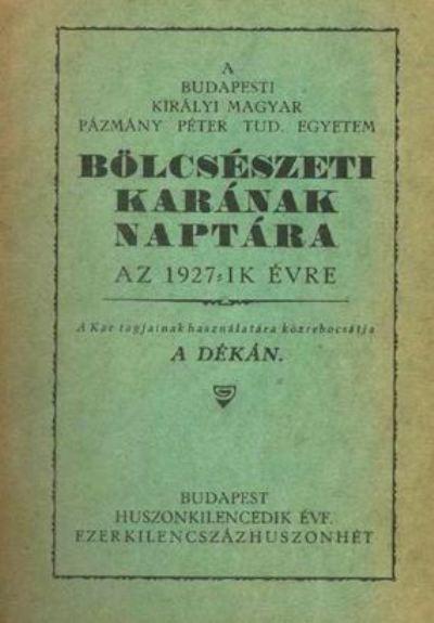 Bolcseszkari_naptar_P11538_1927_lead_586906