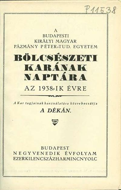 Bolcseszkari_naptar_P11538_1938_lead_586916