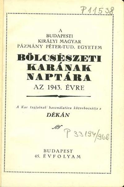 Bolcseszkari_naptar_P11538_1943_lead_586918