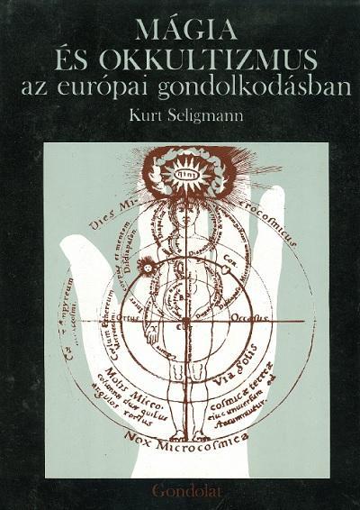 Mágia és okkultizmus