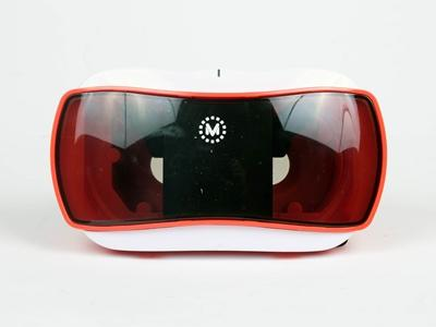 Mattel View-Master Virtual Reality szemüveg