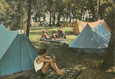udozlet_a_camping_taborbol_167372.jpg