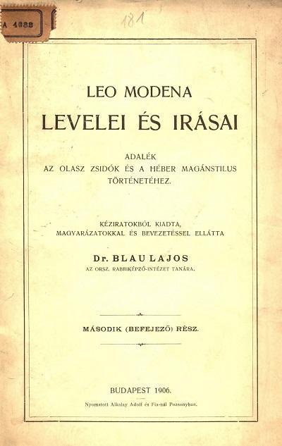 Leo_Modena