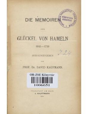 Die_memorian_lead