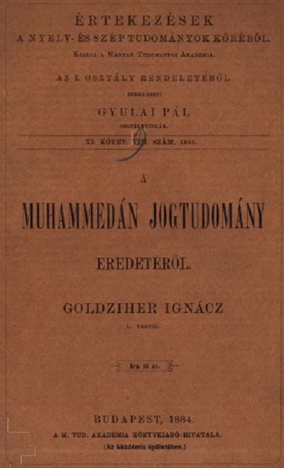 Muhhamedán_lead