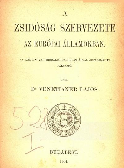 Ven_zsid_eur_szerv