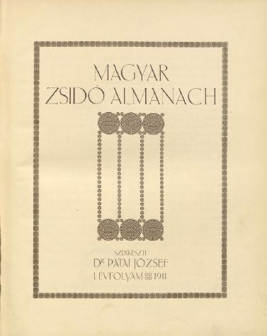 Almanach_1911_Lead