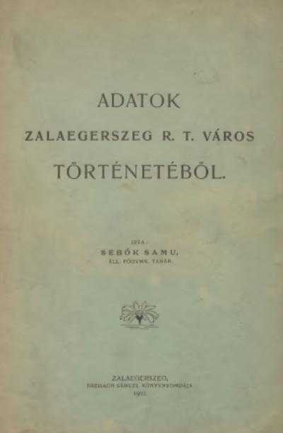 Adatok_Zalaegerszeg_R_T_varos_tortenetebol_Lead