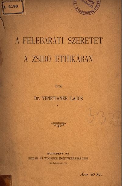 felebarat_lead
