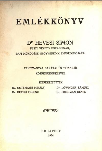 hevesi_emlek_lead