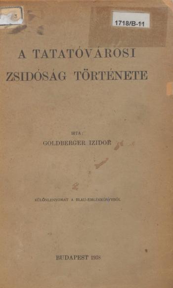 Tataovaros_zsidosag_tortenete_Lead