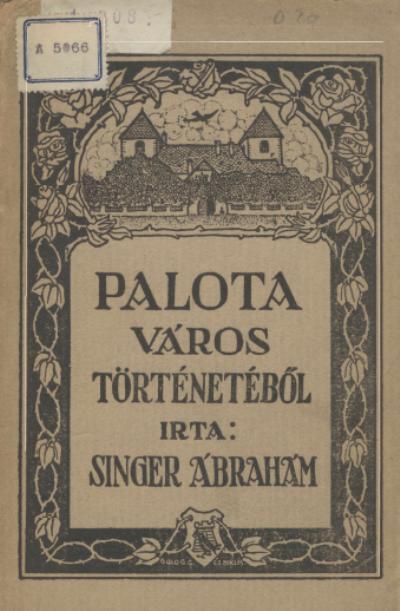 Palota_varos_tortenetebol_Lead