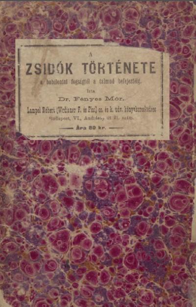 A_zsidok_tortenete_I_Lead