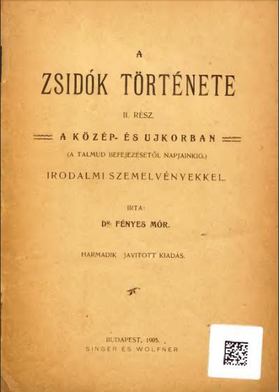 A_zsidok_tortenete_II_Lead