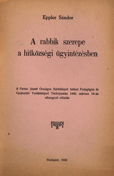 rabbik_szerepe_lead