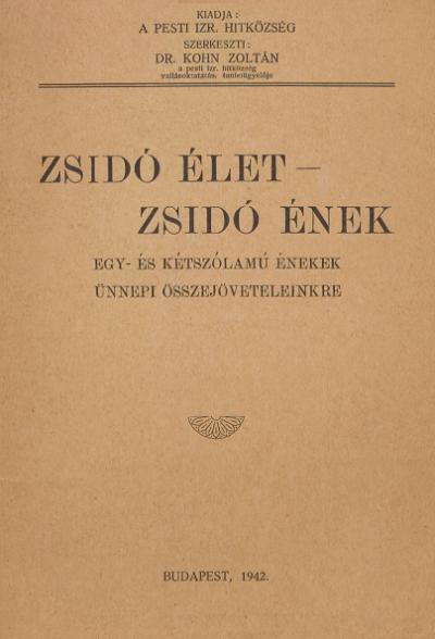 Zsido_enek