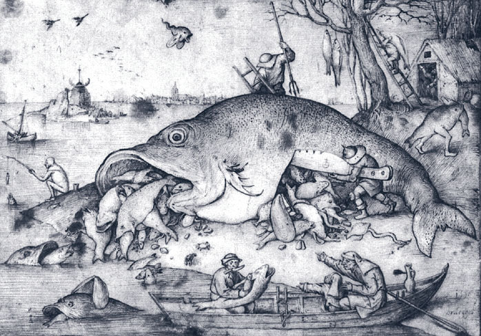 pieter_bruegel_the_elder_big_fish_eat_Little_fish.JPG