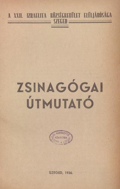 Utmutato_lead