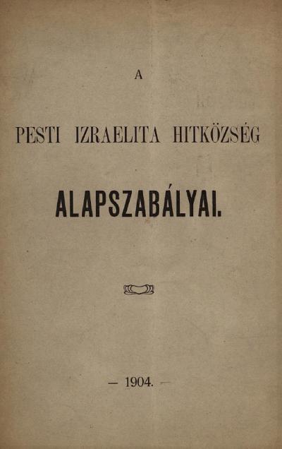 Alapszabaly_1904_lead