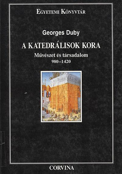 lead_Georges_Duby_A_katedralisok_kora
