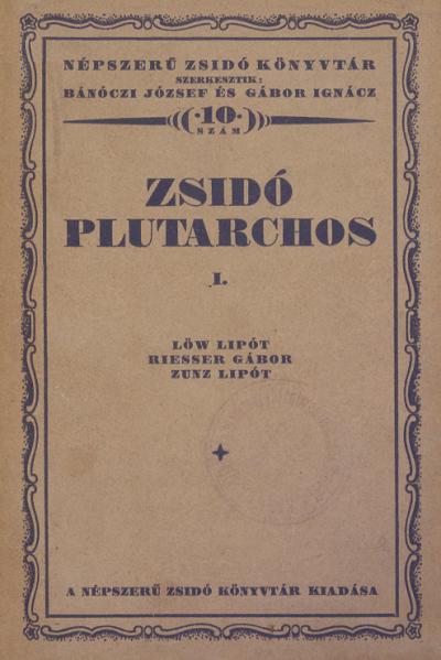 Zs. Plutarchos_I_lead