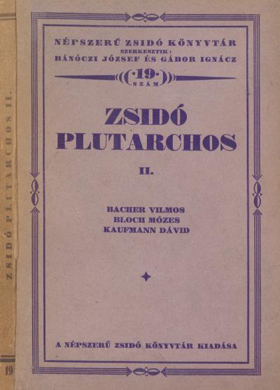 Plutarchos_II_lead
