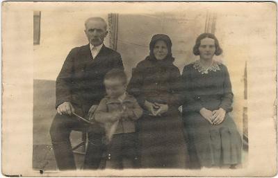 Szolnok 1930