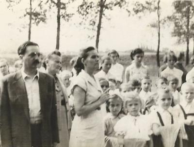 Szolnok 1958