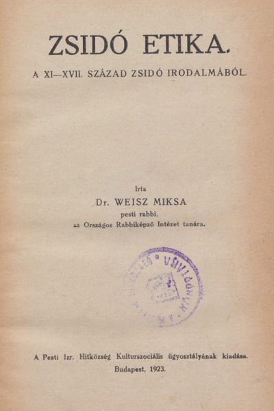 weisz_zs.etika_lead