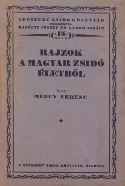 Rajzok_lead