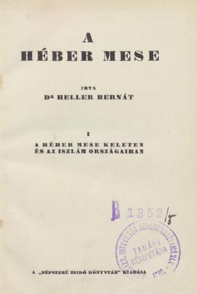 Heber mese_lead