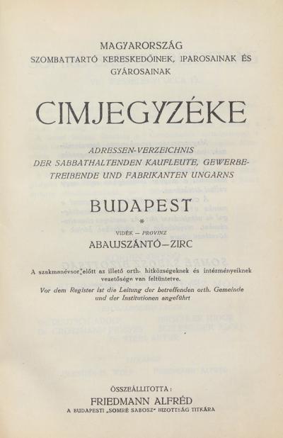 Szombat_cimjegyzek_lead