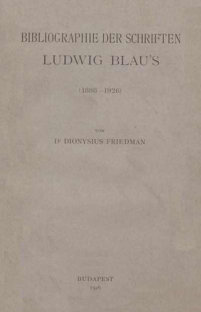 ludwig_lead