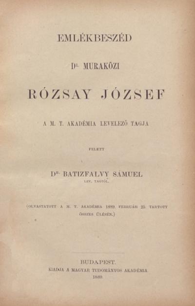 N_Rozsay_lead