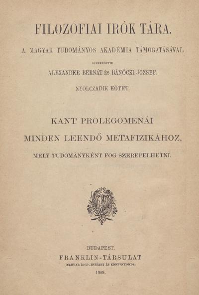 Kant_lead