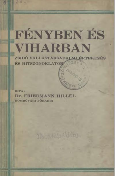 Fenyben_Viharban_Lead