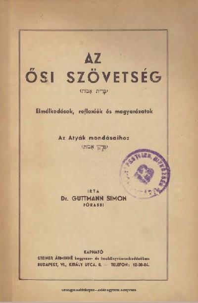Osi_szovetseg_Lead