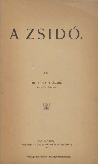 A_zsido_Lead