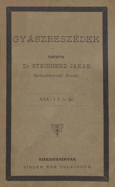 Steinherz_gyasz_lead
