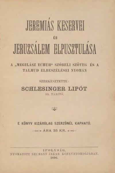 Jeremias_Keservei_Lead