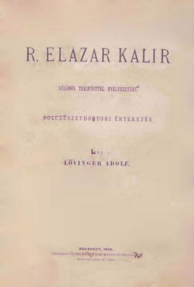 R_eleazar_Lead