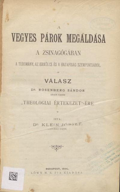Vegyes_Parok_Megaldasa_Lead