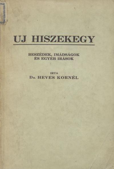 Uj_Hiszekegy_Lead