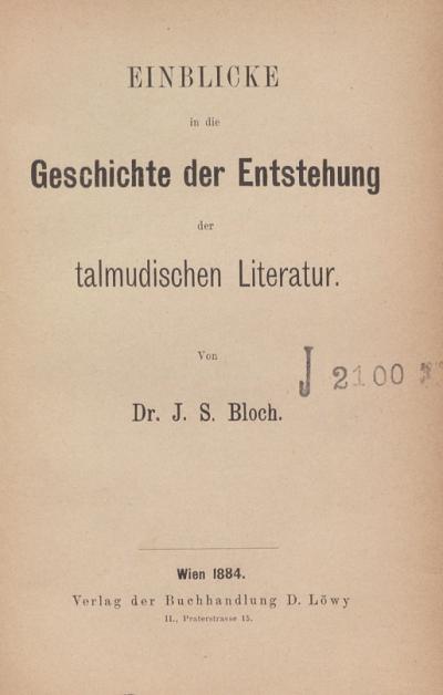 Bloch_lead