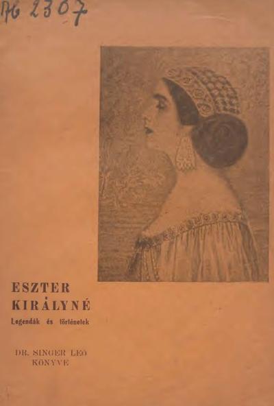 Eszter_kiralyne_Lead